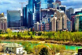 NW Calgary Real Estate